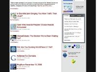 Webmaster-Source